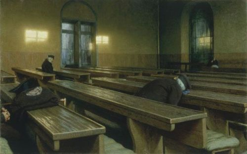 00 (Girorno di Festa (Pio Trivulzio), 1892